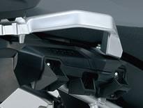 V-Strom1000ABS(EBL-VU51A) サイドケースブラケット SUZUKI(スズキ)
