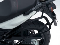 V-Strom650/XT ABS(EBL-VP56A) サイドケースキャリア SUZUKI(スズキ)