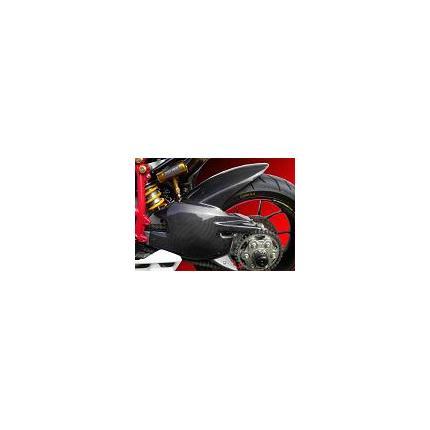 リアフェンダー カーボン 848 SAITANIYA(才谷屋ファクトリー)