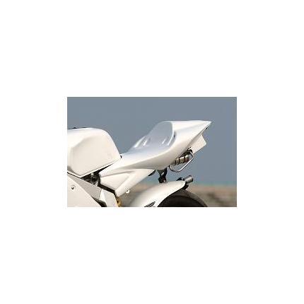 NSFレプリカシングルシート レース 白ゲル NSR50/80 SAITANIYA(才谷屋ファクトリー)