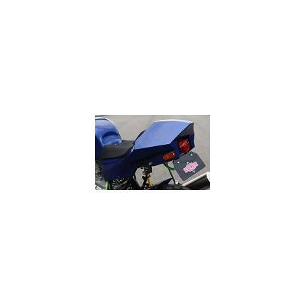 シングルシート 白ゲル APE50/100 SAITANIYA(才谷屋ファクトリー)