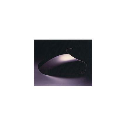 スクリーン クリアー CBR600F4i ~02年 SAITANIYA(才谷屋ファクトリー)