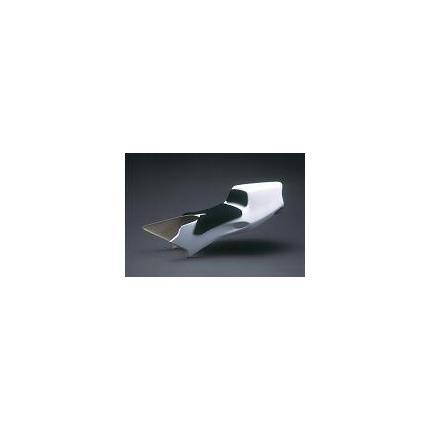 シングルシート TYPE3 レース 白ゲル NSR50/80 ~94年 SAITANIYA(才谷屋ファクトリー)