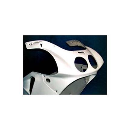【年間ランキング6年連続受賞】 アッパーカウル レース レース 89・90年 ZXR400/R ZXR400/R 89・90年 SAITANIYA(才谷屋ファクトリー), バッグと靴のエルシエ(ElleSie):00f4f622 --- canoncity.azurewebsites.net