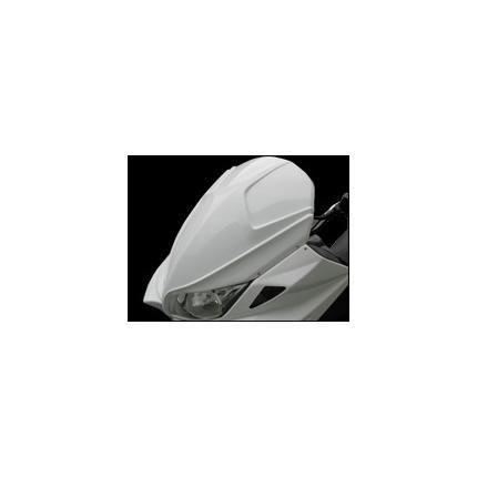 フェイスマスクTYPE-A(未塗装) スカイウェイブ(CJ43A) 02~06年 SAITANIYA(才谷屋ファクトリー)