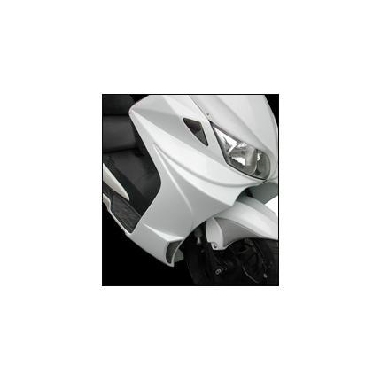 サイドアーマーTYPE-A(未塗装) スカイウェイブ(CJ43A) 02~06年 SAITANIYA(才谷屋ファクトリー)