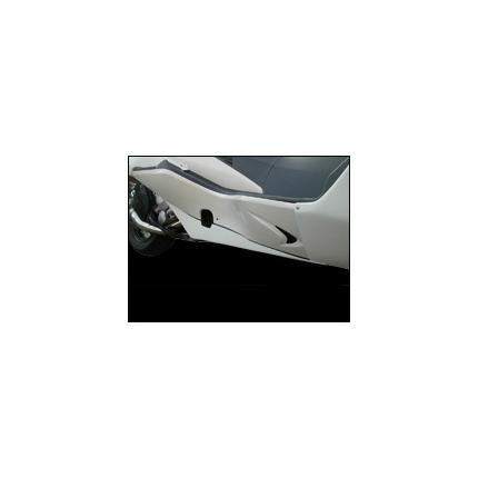 アンダーパネルTYPE-A(未塗装) スカイウェイブ(CJ43A) 02~06年 SAITANIYA(才谷屋ファクトリー)