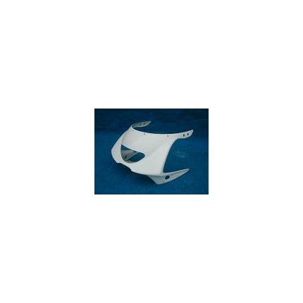 交換無料! アッパーカウル レース レース 91年~ TZR250R(3XV) 91年~ SAITANIYA(才谷屋ファクトリー), ミナミウオヌマシ:bc75f9f8 --- canoncity.azurewebsites.net