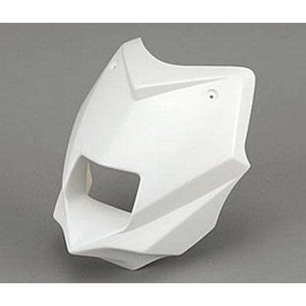 ユーロモタードビキニカウル SHIFT UP(シフトアップ) XR50