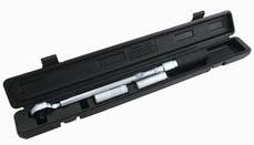 TRDC-210S 1/2DR.トルクレンチ ソケット付キ SUEKAGE(スエカゲ)