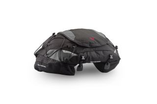 TAIL BAGS カーゴバッグ 50L SW MOTECH(SWモテック)