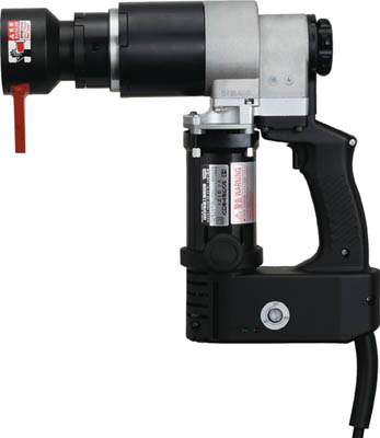 GSR122T シンプルトルコン(GSRタイプ) 200V TONE(トネ)
