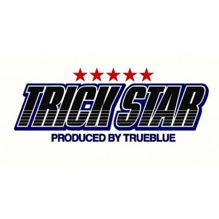 レーシングスリップオンチタンパイプショットガン (カーボン)ラージエンド仕様 TRICK STAR(トリックスター) Ninja1000(ニンジャ)