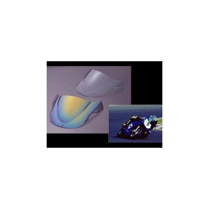 2段スクリーン ミラー ツルノテクニカルサービス(TTS) NSR50R