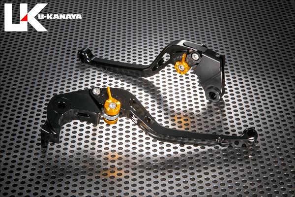 BMW U-KANAYA S1000RR(15年~) S1000RR(15年~) スタンダードタイプ ロングアルミビレットレバーセット(ブラック) BMW U-KANAYA, ダンス衣装 オズコレクション:b7d57f7c --- rods.org.uk