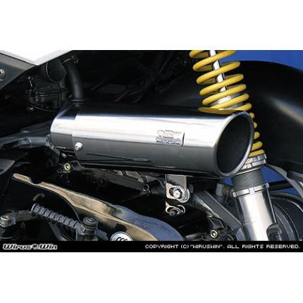 価格は安く キャリパータイプエアクリーナーキット ウイルズウィン(WirusWin) シグナスZ(CYGNUS-Z)キャブ車, ブックオフオンライン:0c621971 --- hortafacil.dominiotemporario.com