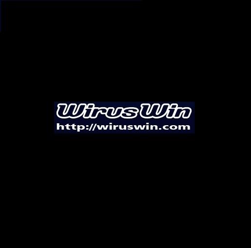 ファットボンバーマフラー ブラックカーボン仕様 ポッパータイプ ウイルズウィン(WirusWin) ジョグ(SA36J)/ジョグZR(SA39J)