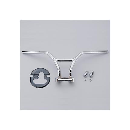 ネイキッドタイプハンドルセット YAMAHA(ヤマハ・ワイズギア) TMAX530