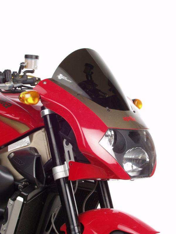 ゼログラビティ SRタイプ CBR250RR スクリーン クリア