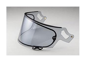ARAI アライ 011064 VAS-V ダブルレンズシールド セミスモーク RX-7X/アストラルX/ラパイド・ネオ用パーツ アライ ARAI バイク ヘルメット