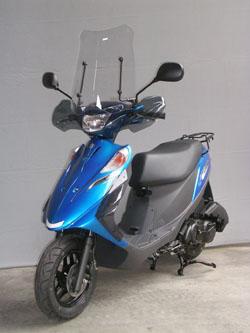 bike man rakuten global market asahi windshield ad 03 10 rh global rakuten com suzuki address v125g service manual