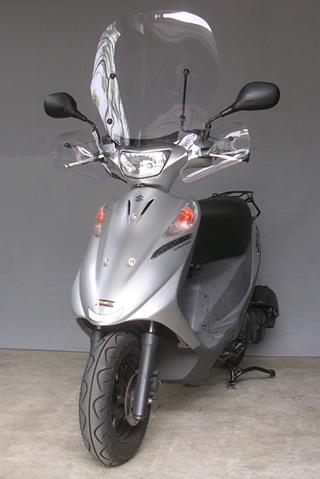 bike man rakuten global market asahi windshield ad 09 10 large rh global rakuten com