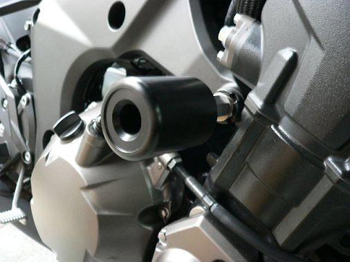 BEET 0618-KA4-04 マシンプロテクター Z1000
