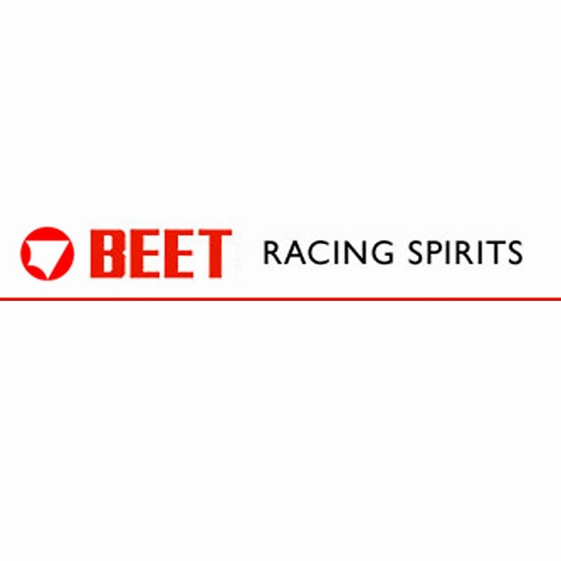BEET 0600-K53-00 NASSERT ボアアップキット 292cc SUPER SHERPA スーパーシェルパ