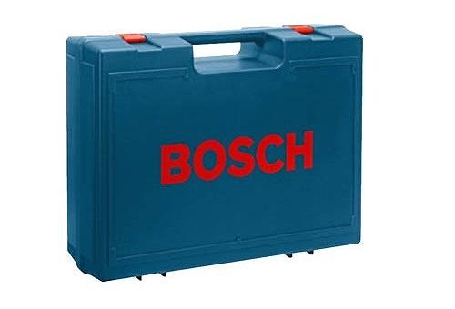 BOSCH ボッシュ 2605438179 キャリングケース GBH36V&36VF-LI用