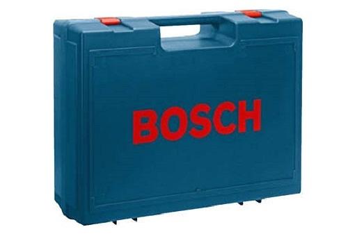 BOSCH ボッシュ 2605438261 キャリングケース