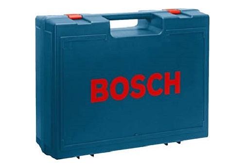 BOSCH ボッシュ 2605438322 キャリングケース