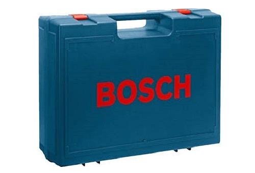 BOSCH ボッシュ 2605438668 キャリングケース