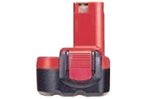 BOSCH ボッシュ 2607335682 NIMH HDバッテリー 9.6V・2.6AH