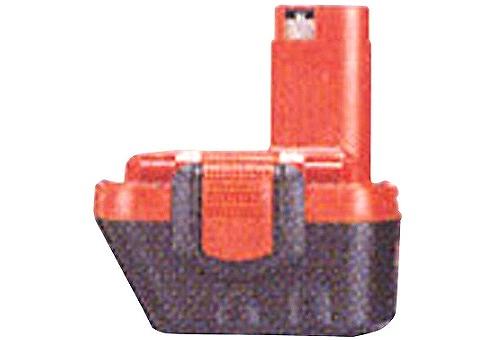 BOSCH ボッシュ 2607335692 NIMH HDバッテリー 12V・3.0AH
