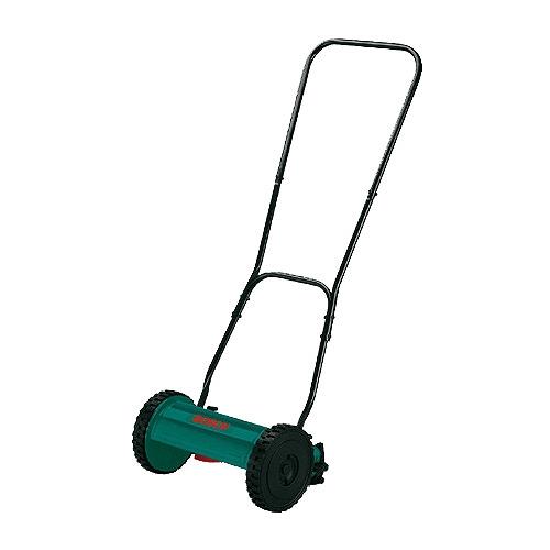 BOSCH ボッシュ AHM30 手動式芝刈り機