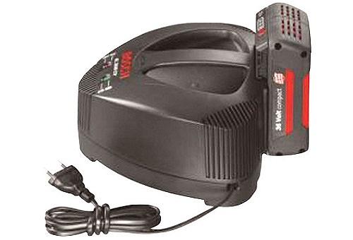 BOSCH ボッシュ AL3640CV 充電器 36V-LIバッテリー用