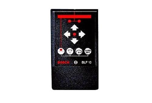 BOSCH ボッシュ BLF10 受光器兼用ポケットリモコン