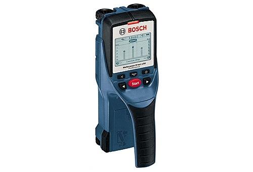 BOSCH ボッシュ D-TECT150CNT コンクリート探知機
