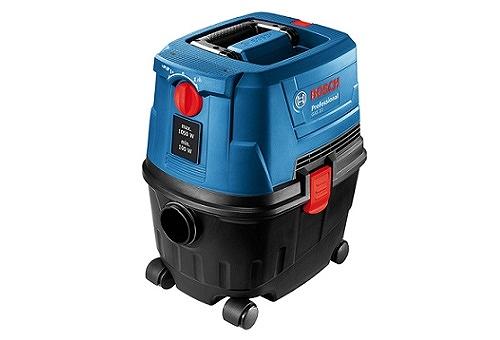 BOSCH ボッシュ GAS10 マルチクリーナーPRO