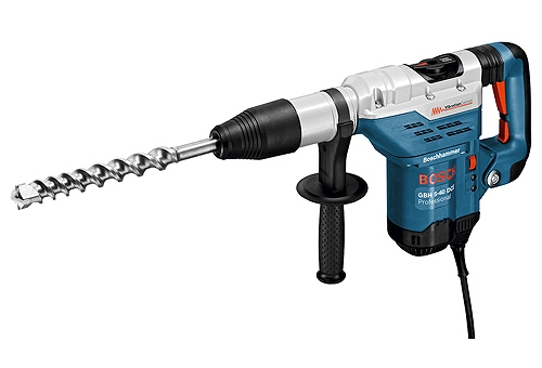 BOSCH ボッシュ GBH5-40DCE/N SDS-MAX ハンマードリル