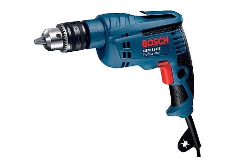 BOSCH ボッシュ GBM13RE 電気ドリル