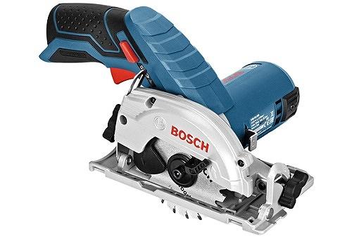 BOSCH ボッシュ GKS10.8V-LIH バッテリー丸のこ 本体のみ