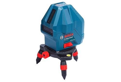 BOSCH ボッシュ GLL3-15 レーザー墨出し器