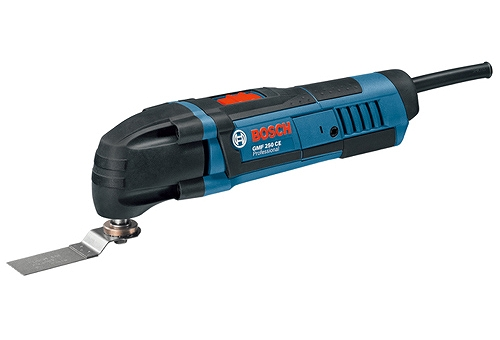 BOSCH ボッシュ GMF250CE カットソー