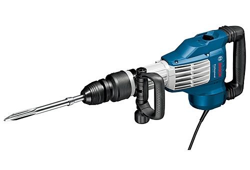 新作人気モデル GSH11VC SDS-MAX:バイクマン 店 破つりハンマー BOSCH ボッシュ-DIY・工具