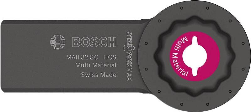 BOSCH ボッシュ MAII32SC/10 カットソーブレードスターロックM