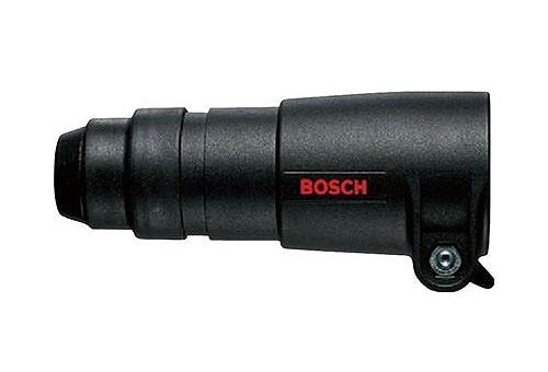 BOSCH ボッシュ MV200/1 SDS プラス チゼルアダプター