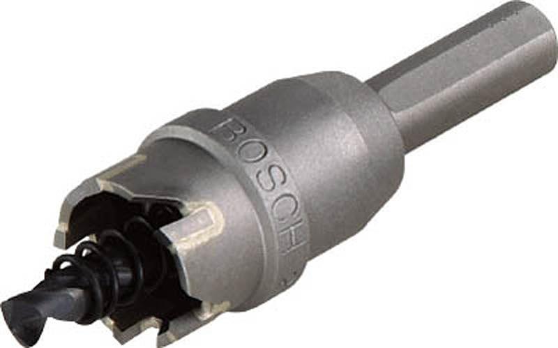 BOSCH ボッシュ TCH-115SR 超硬ホールソー 115MM