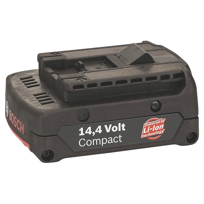 BOSCH ボッシュ A1413LIB リチウムイオンバッテリー 14.4V 1.3Ah