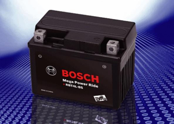 ボッシュ バッテリー RBTX12-N バッテリー 液入り充済み ボッシュ rbtx12-n